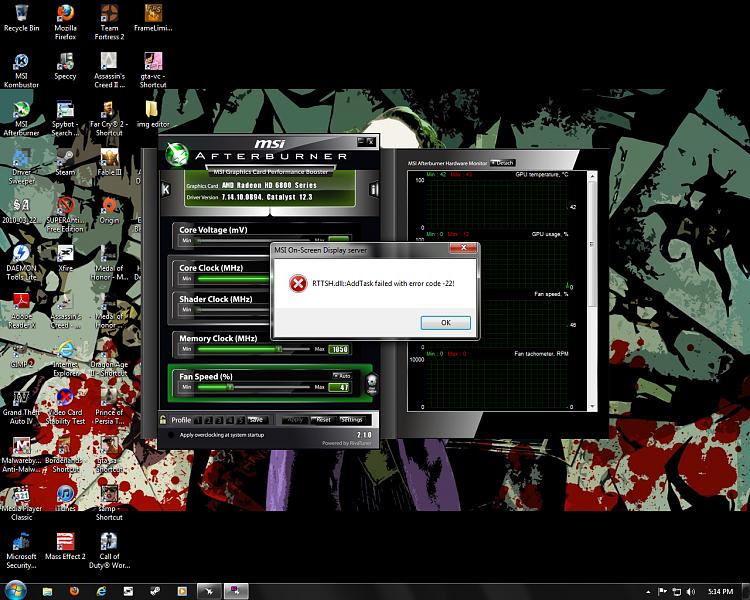 MSI Afterbunner error-sdd.png