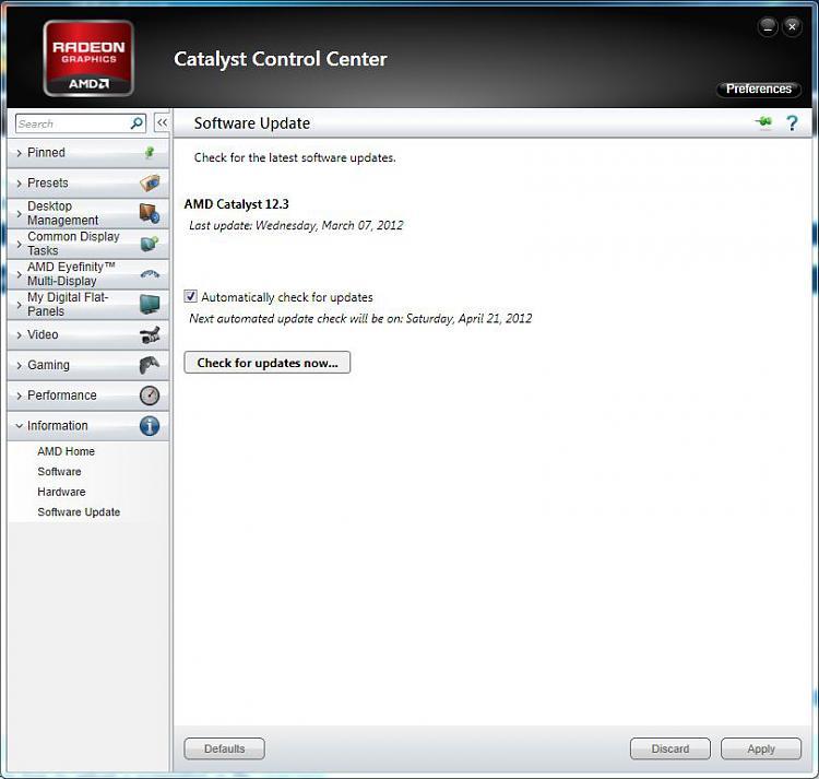 [AMD-Ati Graphic Card's Driver] How update? [rookie seek hlep]-ccc-update.jpg