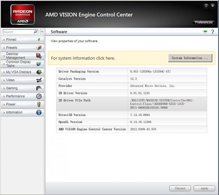 [AMD-Ati Graphic Card's Driver] How update? [rookie seek hlep]-123.jpg