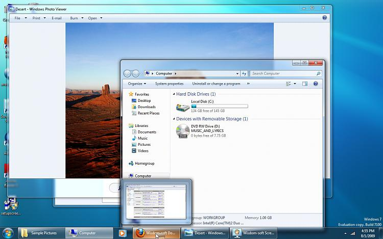 Geforce 8400M GS problem-screenhunter_10-aug.-01-16.55.jpg