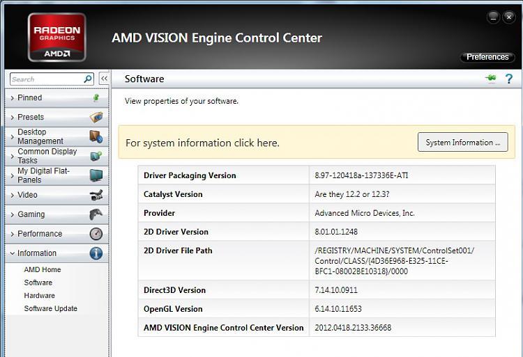 Latest AMD Catalyst Video Driver for Windows 7-cccversion.jpg