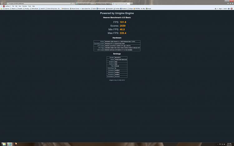 Unigine Heaven DX11 Benchmark 3.0 Released-screenshot.png