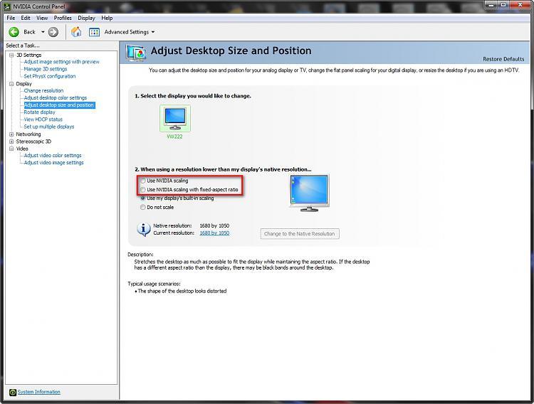 Resolutions in Windows 7-2009-08-04_222056.jpg