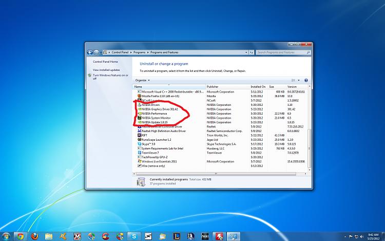nvidia geforce gt425m version 301.42 crashes-nvidia.png