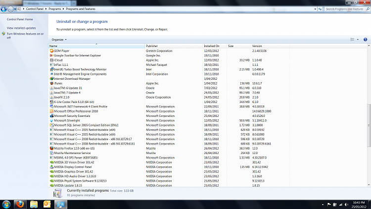 nvidia geforce gt425m version 301.42 crashes-untitled.png