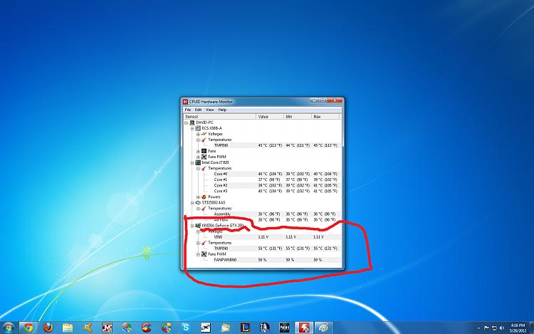 nvidia geforce gt425m version 301.42 crashes-hwmonitor-temps.png