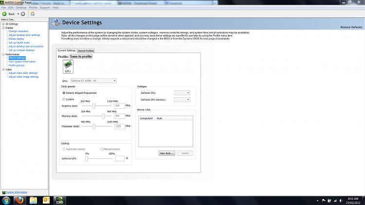 -device-settings-nvidia.png