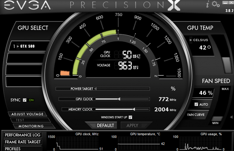 KA-Blam goes my graphics card. Bye bye PSU.-untitled.png