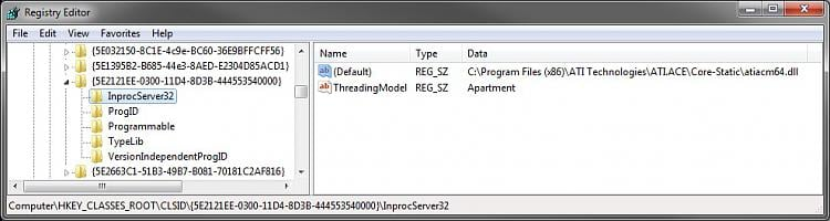 Latest AMD Catalyst Video Driver for Windows 7-reg.jpg
