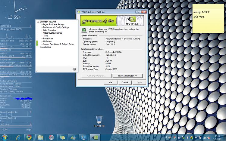 graphics driver ploblem with Intel(R) 82915G/GV/910GL E-screencapture.png