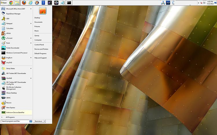 Windows 7 Aero randomly stopped working-aero.jpg