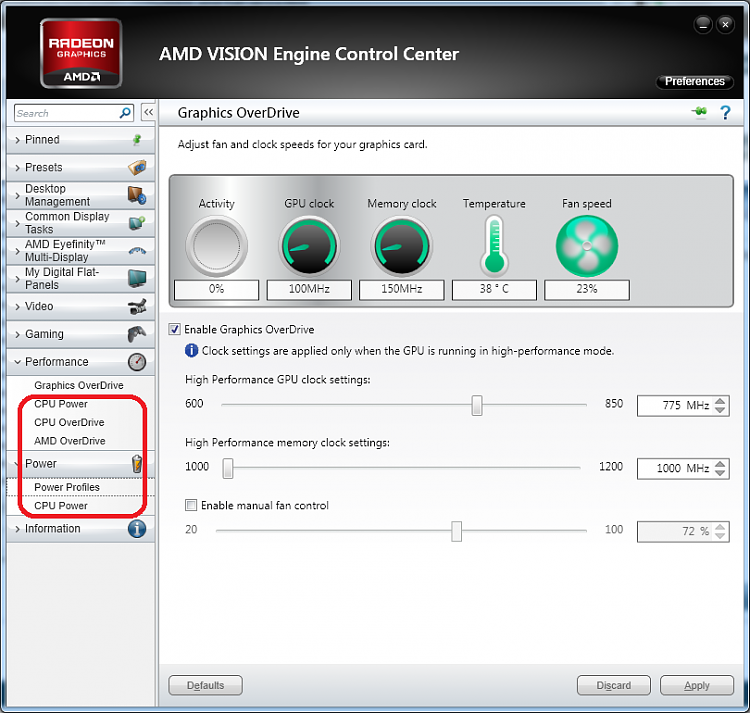 AMD fuel service-.png