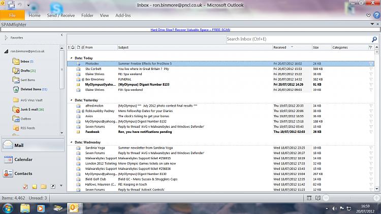 Screen resolution-screen.png
