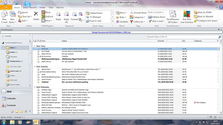 Screen resolution-screeen1.png