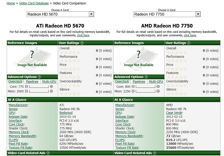 Is this a good graphics card?-gpu-vs-gpu.png