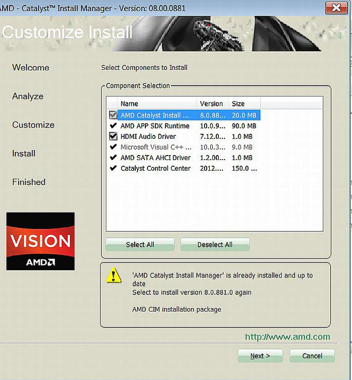 Latest AMD Catalyst Video Driver for Windows 7-ati-problem.jpg