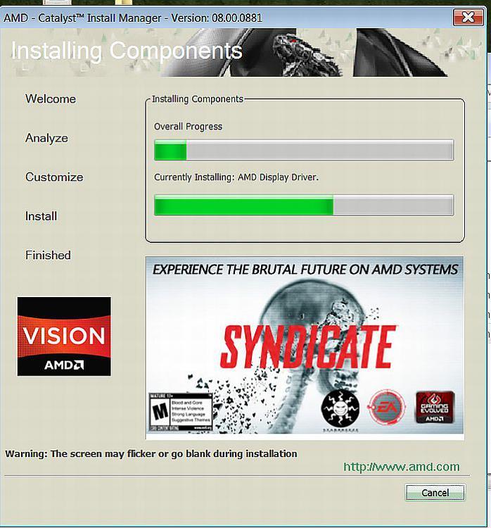 Latest AMD Catalyst Video Driver for Windows 7-ati-problem-yay12.7.jpg