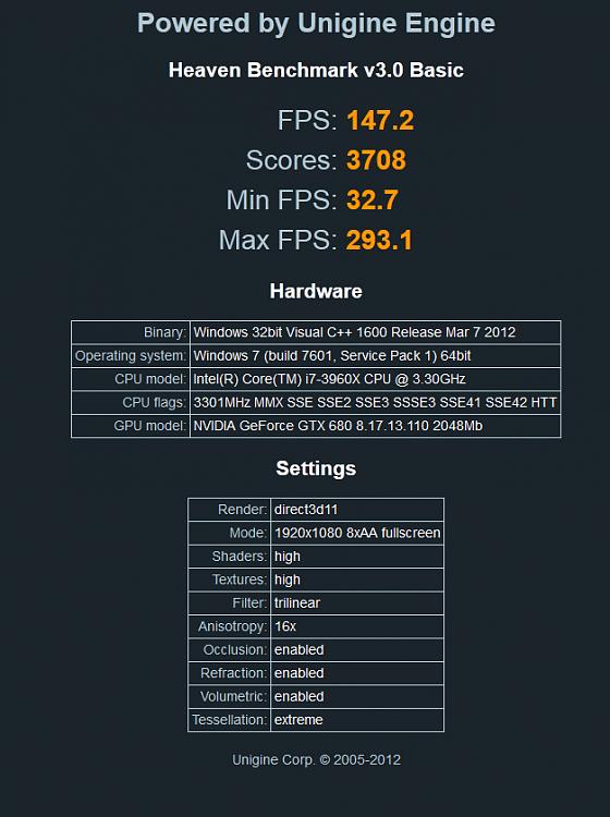 -gtx680-benchmark.png
