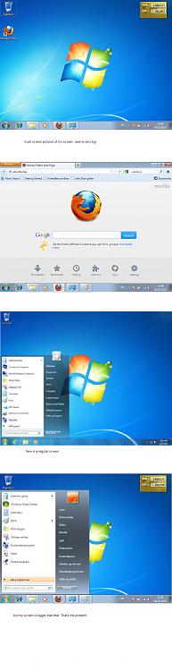 screen size-screen.png