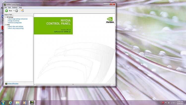 Installed Windows 7 Ultimate on my Vaio; lowered maximum resolution!-untitled.jpg