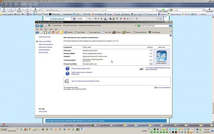 Latest NVIDIA ForceWare Video Drivers Windows 7-screenshot001.jpg