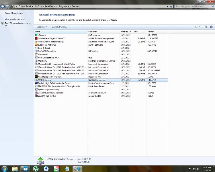 ATI Radeon HD 5450 Driver problem!-capture.png
