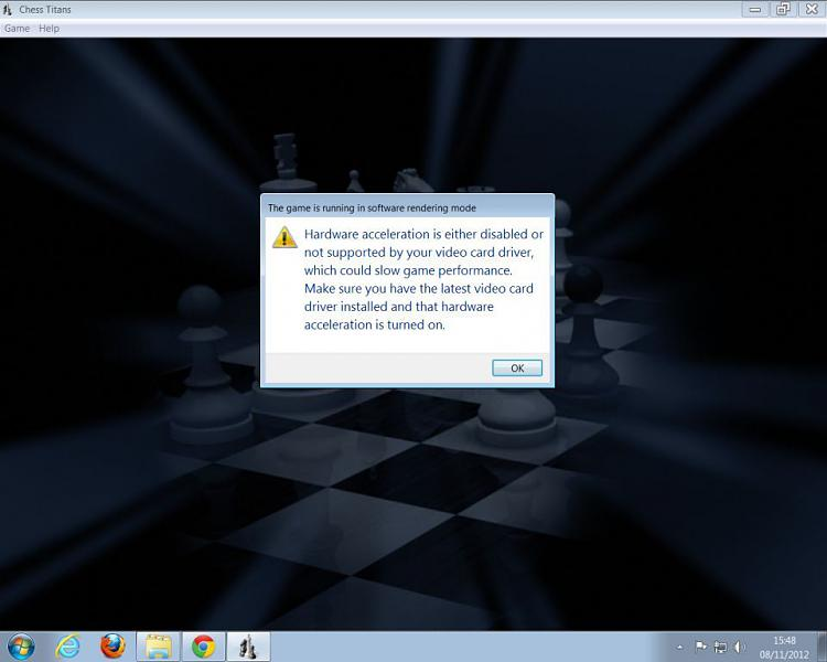 Problem With Standard VGA Graphics Adaptor In Windows 7 Ultimate-2.jpg