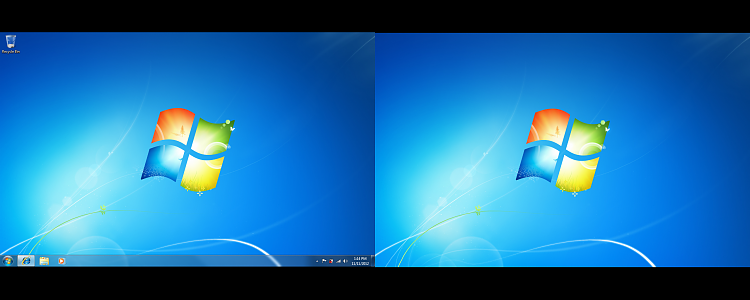Full Screen Wallpaper on Both Monitors?-current.png