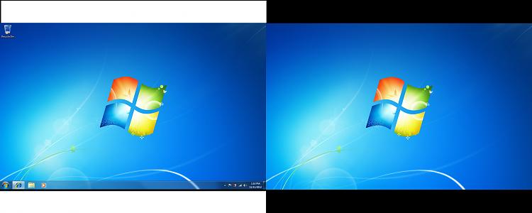 Full Screen Wallpaper on Both Monitors?-fixed.png