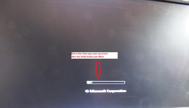 Problem installing GPU-sc1.png