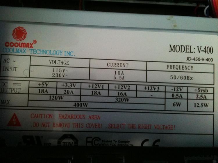 XFX Radeon HD4670, no signal on monitor when used.-img_0251-1-.jpg