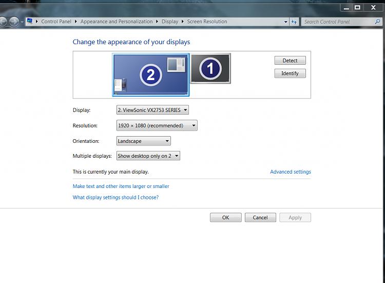 "AMD Radeon HD7700 32"" TV Resolution Problem.-monitor.png"