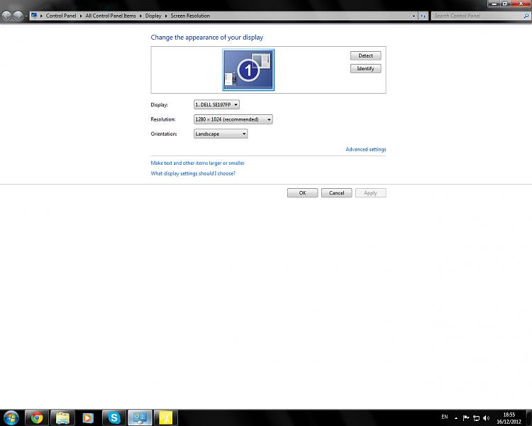 "AMD Radeon HD7700 32"" TV Resolution Problem.-resosh.png"