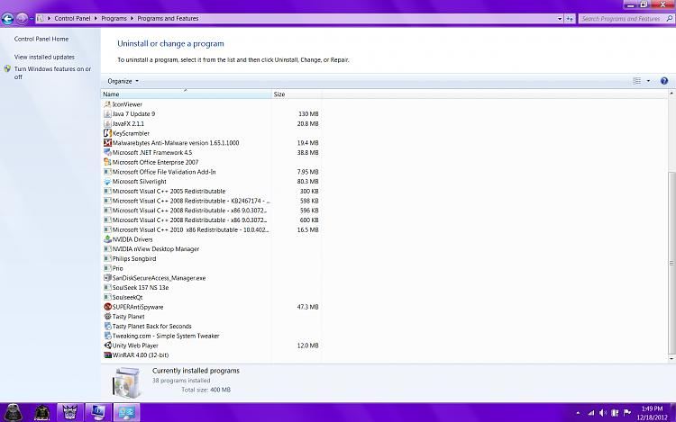 NVIDIA control panel unaccessible-install.png