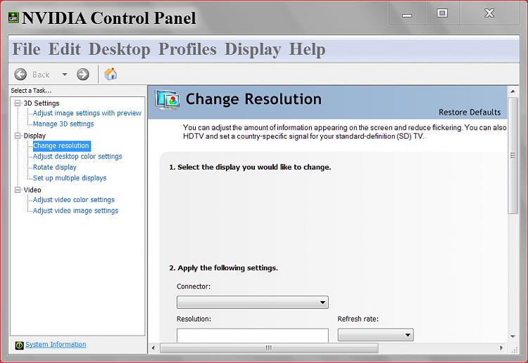 -nvidia-control-panel.png