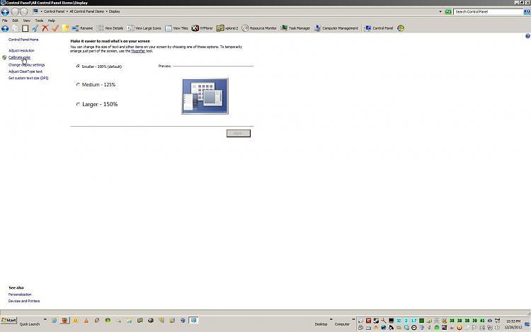 My monitor doesn't display correct color-screenshot002.jpg