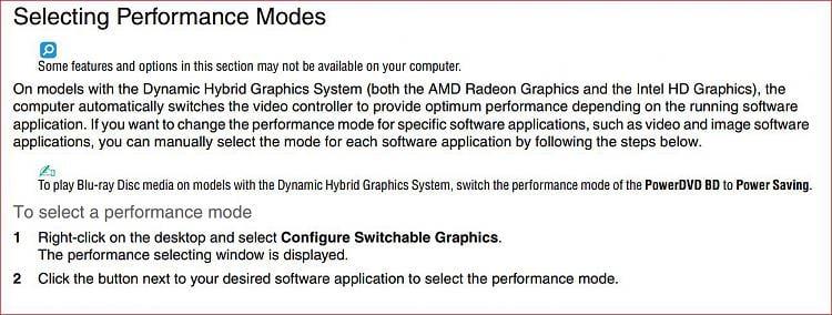 -switchable.jpg