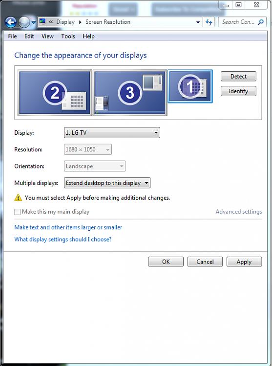 ATI Radeon HD 5700 - Triple monitor setup, unable to save-1.png