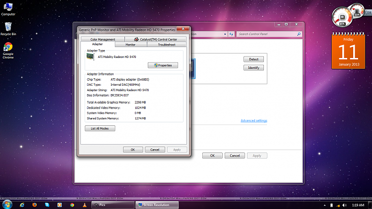 graphic card memory.-what-vga.png
