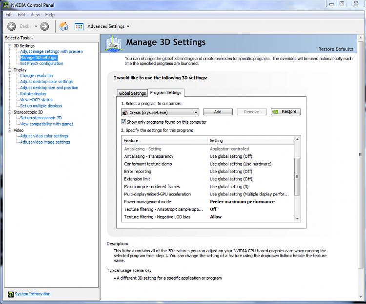 Latest NVIDIA ForceWare Video Drivers Windows 7-nvidia-control-panel-set-up.png