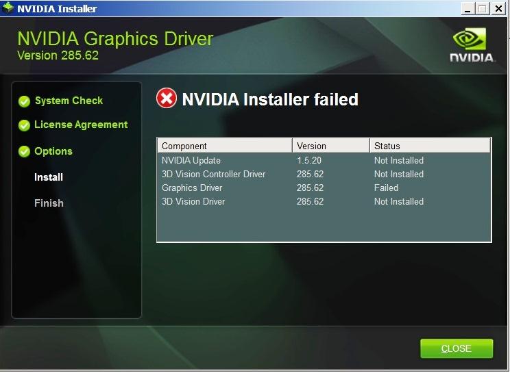 -nvidia-failed-update.jpg