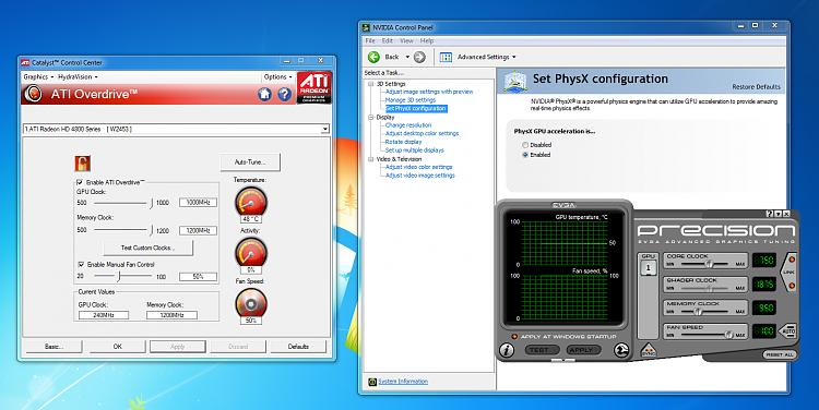 Ati + Nvidia For Physics-control-panels.png