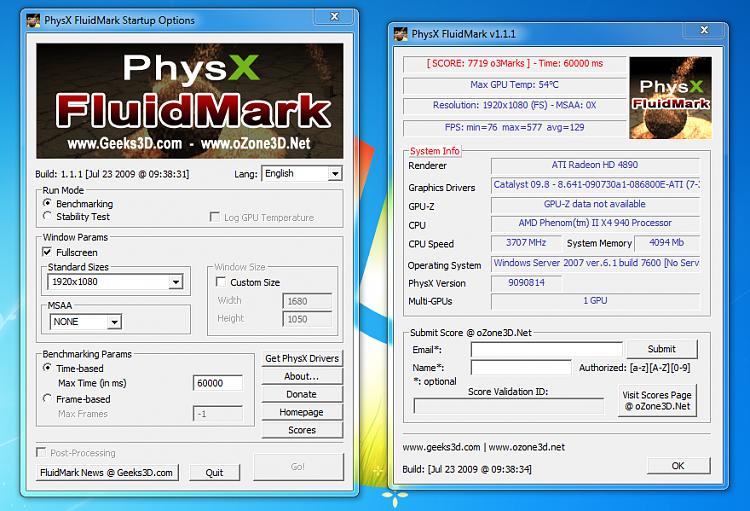 Ati + Nvidia For Physics-physx-benchmark.png