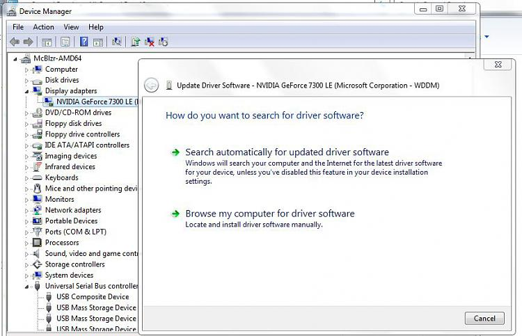 I need help with NVidia Fx 5500-driver_update.jpg