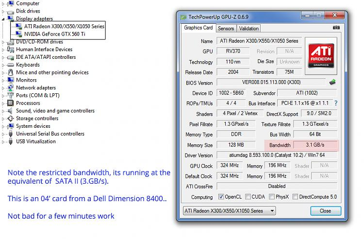 PCI-E x16 Graphics Card to Fit a PCI-E slot.-pcie-x1-card-mod.jpg