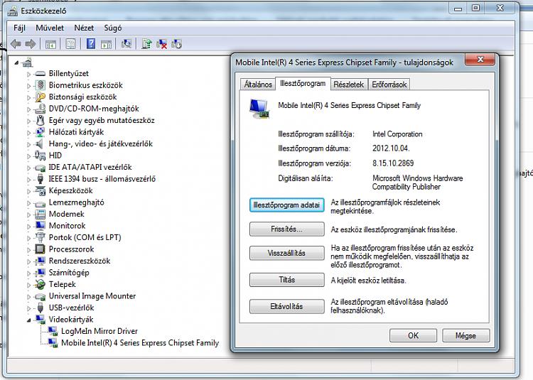 Intel Graphics Driver-devmgr.png