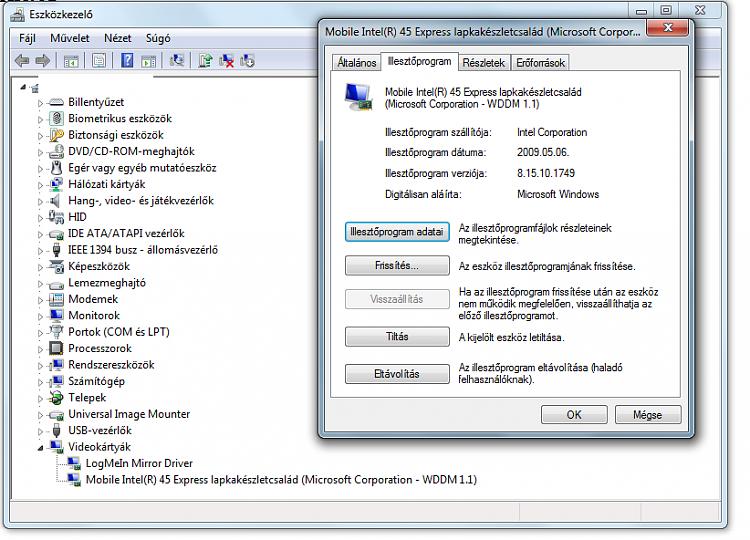 Intel Graphics Driver-devmgr2.png