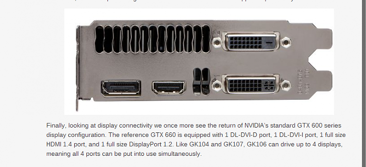 MSI GTX660 HDMI outout.-4mons.png