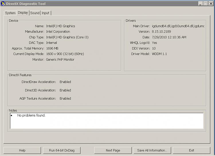 HP G72t-b00 laptop, windows 7 video problem-display-prop2.png