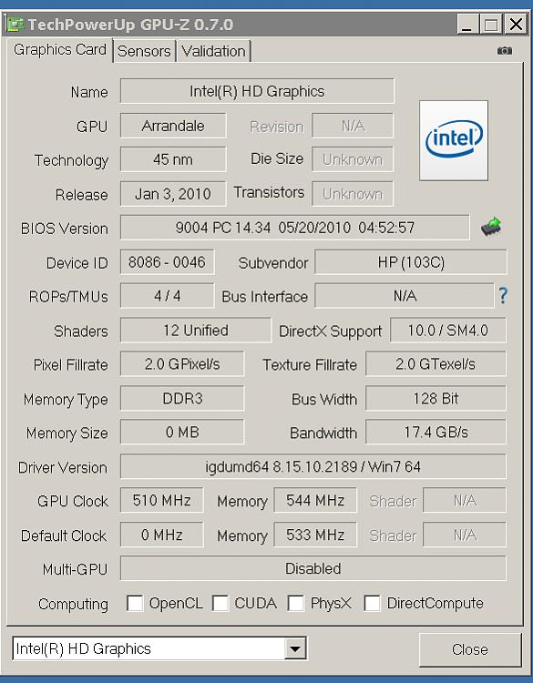 HP G72t-b00 laptop, windows 7 video problem-display-prop4.png